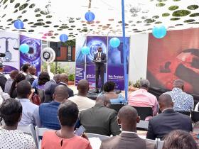 Data Protection Week Celebration 2019