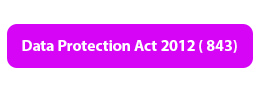 dataprotectionact2012new.png
